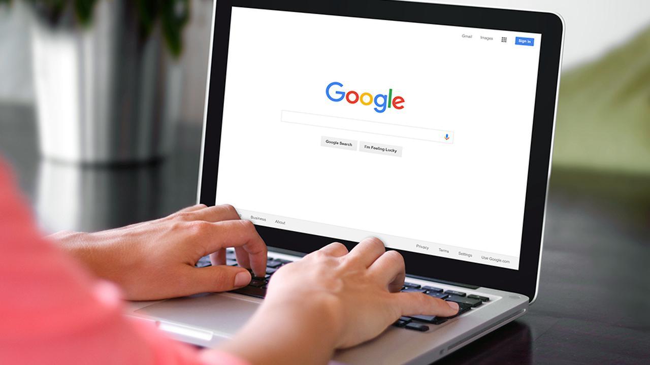 """Australia bez wyszukiwarki Google'a? """"Nie reagujemy na groźby"""""""