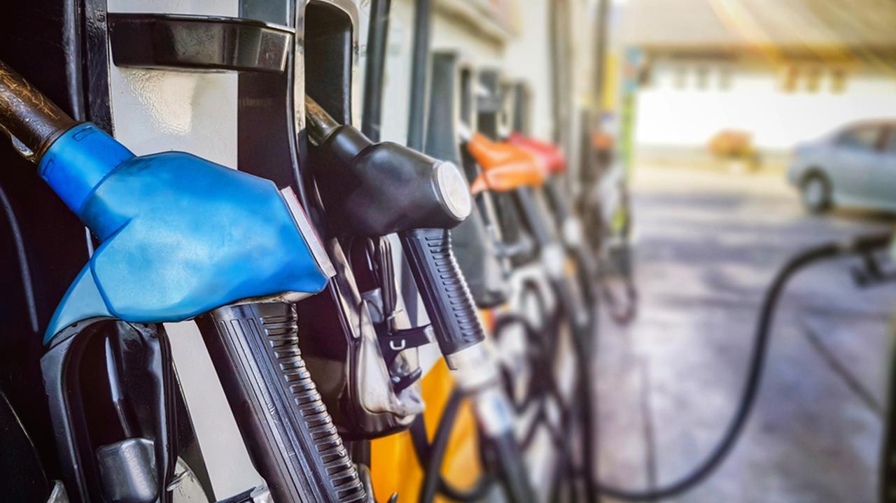 Jakie będą ceny paliw w najbliższym tygodniu?