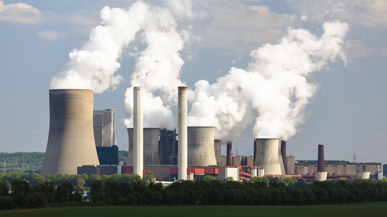 Niemcy porzucą energetykę węglową. Gigantyczne rekompensaty dla spółek