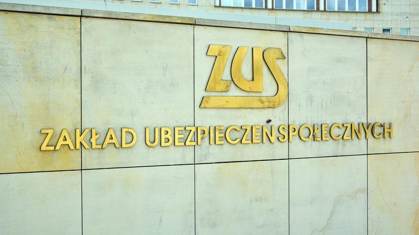 Morawiecki o pomocy dla firm