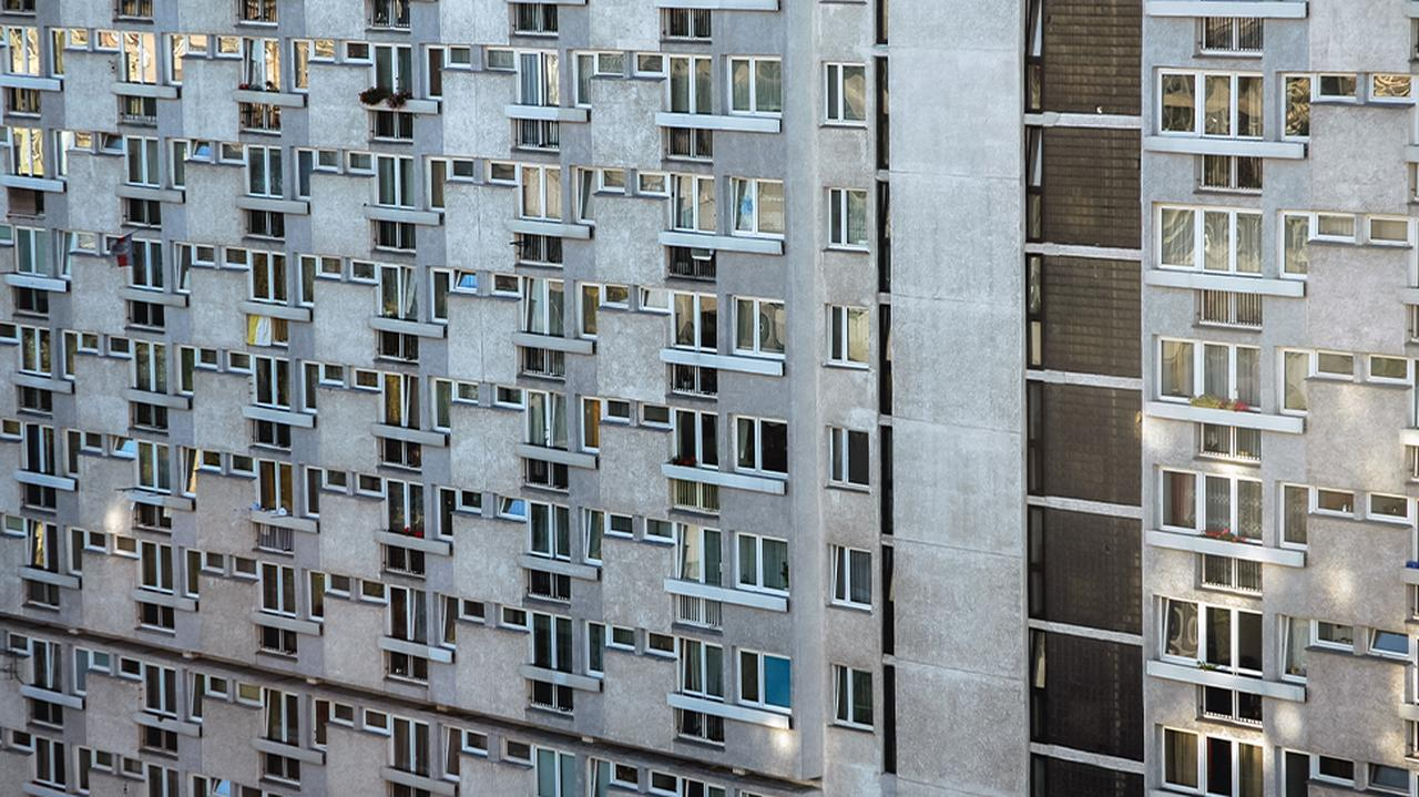 """Polacy szukają bezpiecznej przystani dla oszczędności. """"Zainteresowanie szybko się odbudowało"""""""