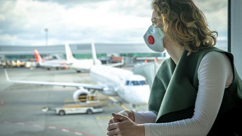 Prezes lotniska w Krakowie o powrocie lotów krajowych