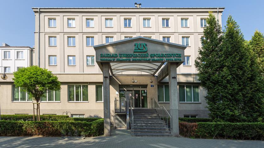 Jadwiga Emilewicz o nowym pakiecie antykryzysowym