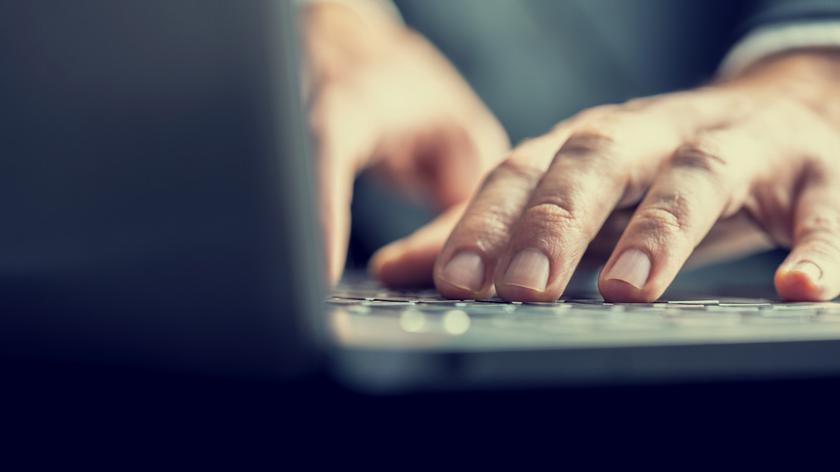 Piotr Konieczny o ofensywie cyberprzestępców