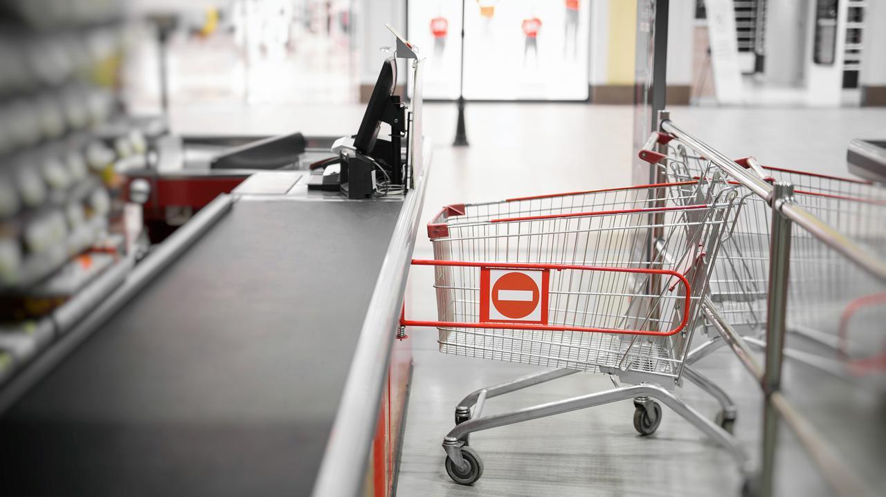 Czy w najbliższą niedzielę zrobimy zakupy?