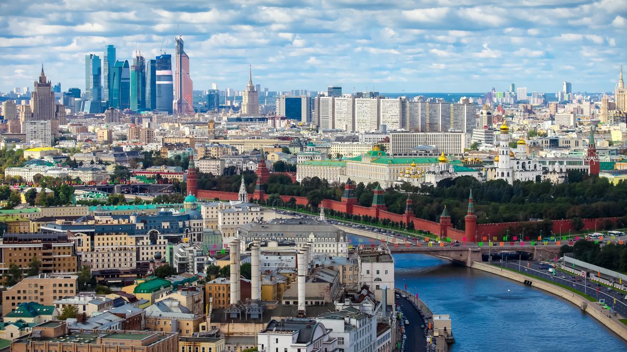 Zezwolenie na pobyt w zamian za inwestycje. Nowa propozycja Moskwy