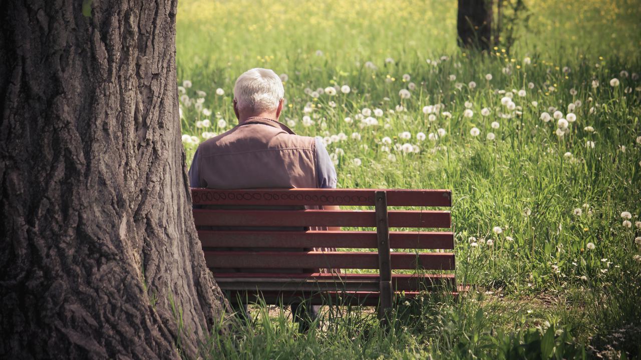 Zmiany dla emerytów i rencistów. Od czerwca będą mogli dorobić więcej