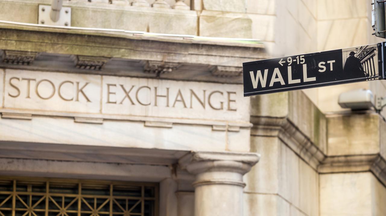 Nowe rekordy na Wall Street. Facebook opublikował wyniki za trzeci kwartał