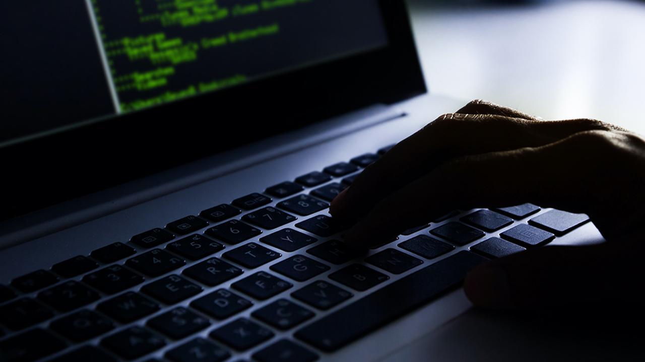 Rekordowa liczba ataków w internecie. Oto najpopularniejsze metody działania oszustów