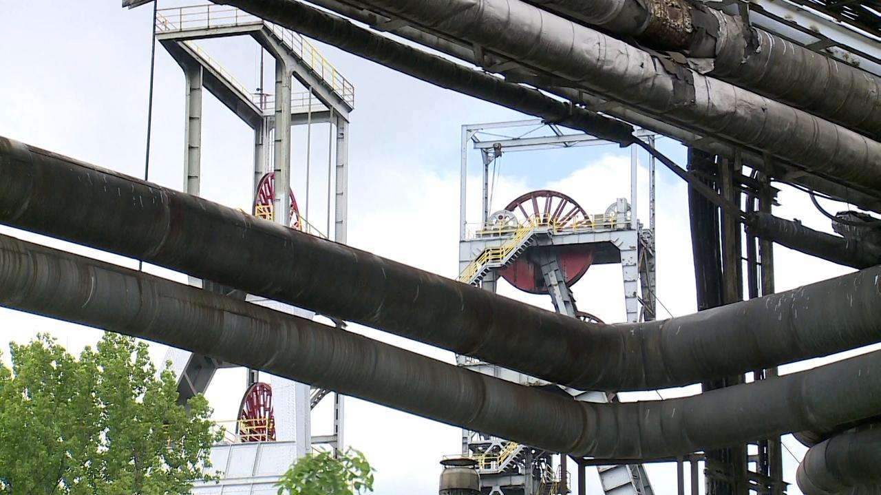 Podziemny protest w kopalniach. Górnicy nie czekali na decyzje związkowców
