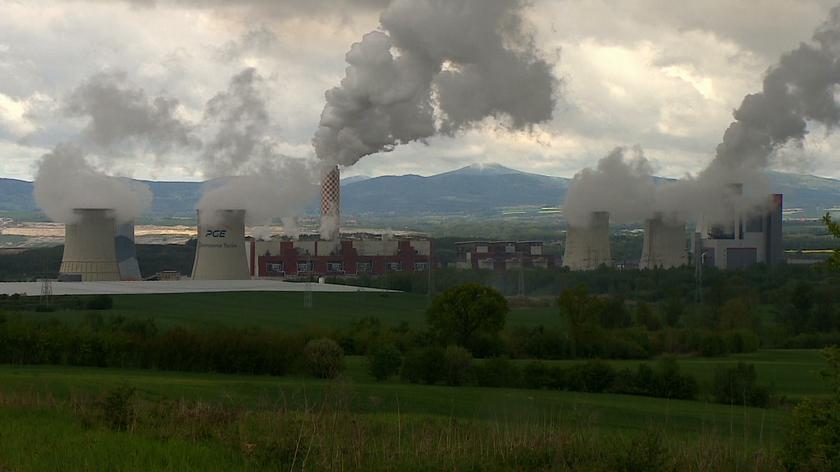 Morawiecki o decyzji TSUE w sprawie kopalni Turów: nie można narażać bezpieczeństwa Polaków