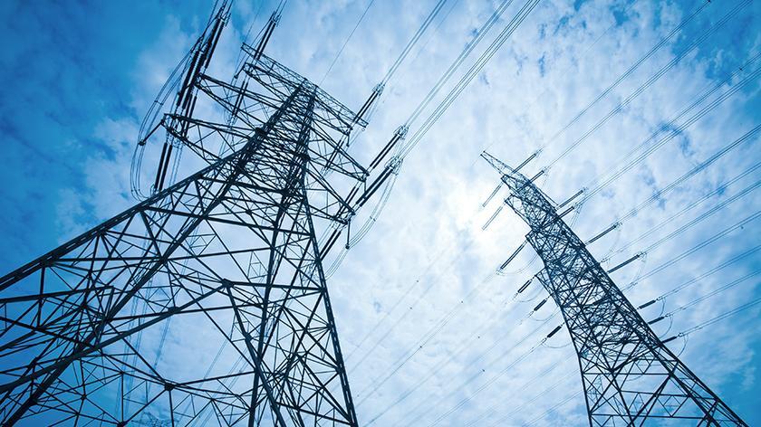 Premier o cenach prądu: podwyżek nie będzie