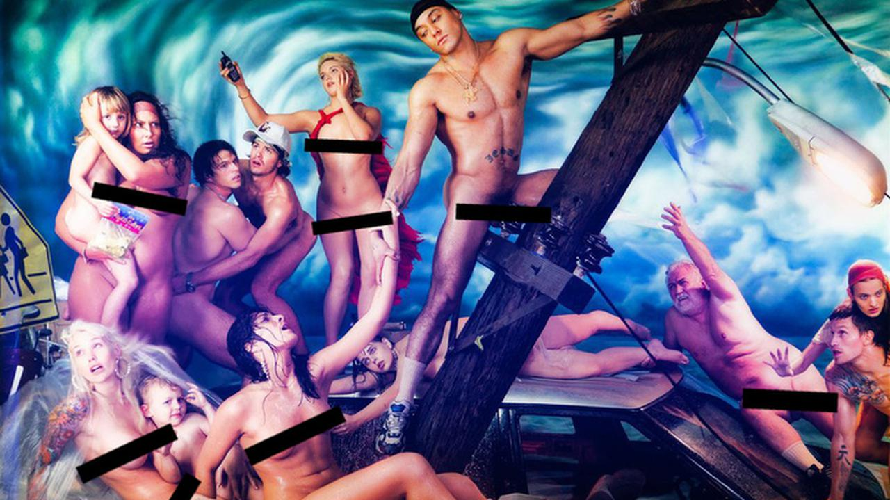 To najdroższa fotografia sprzedana w Polsce. Cena zwala z nóg