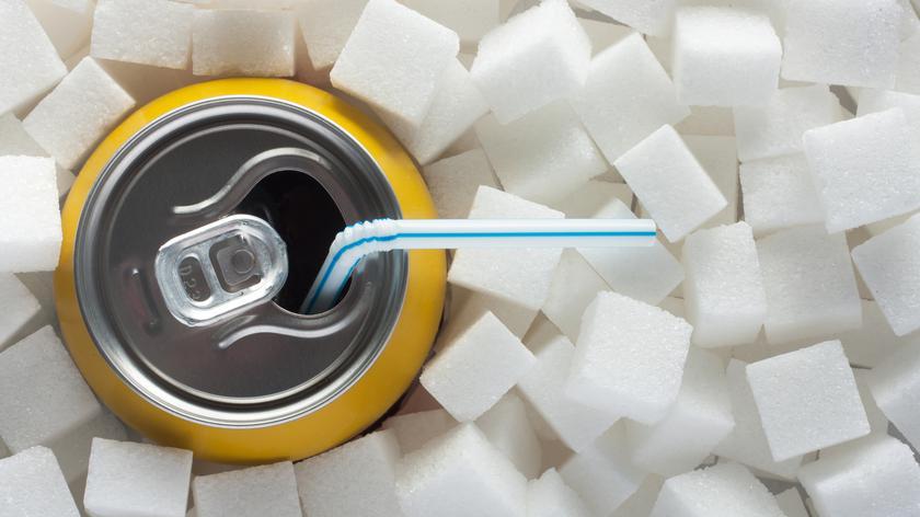 PiS chce opłaty cukrowej