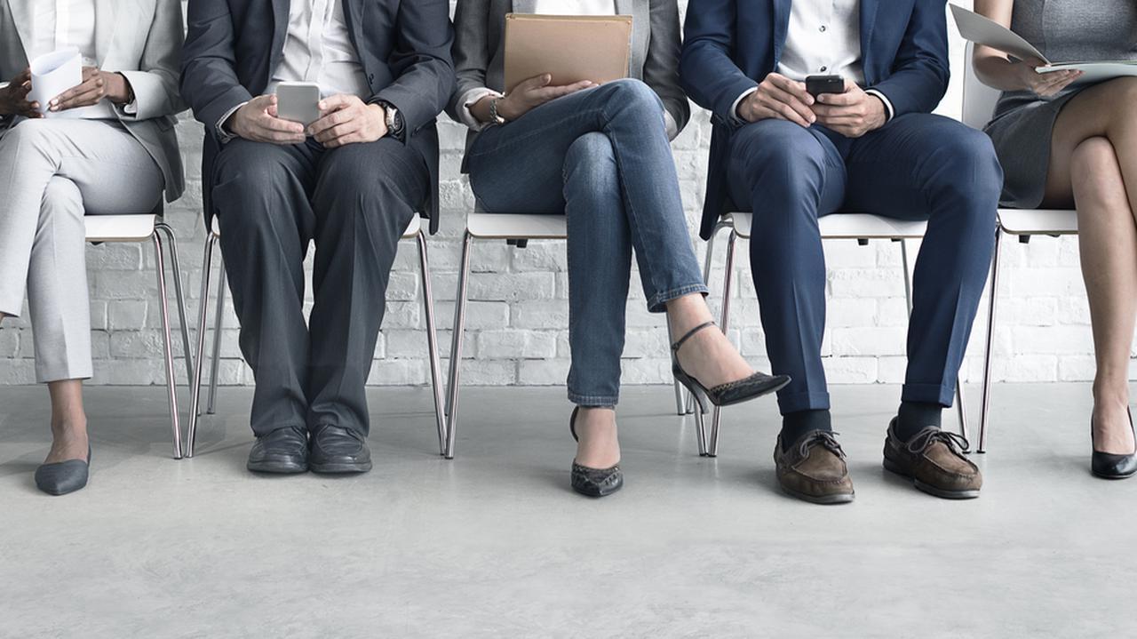 Kilkanaście tysięcy nowych bezrobotnych w Polsce. Minister: sytuacja się stabilizuje
