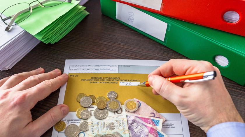 Morawiecki: obniżamy CIT z 15 do 9 proc. dla małych firm