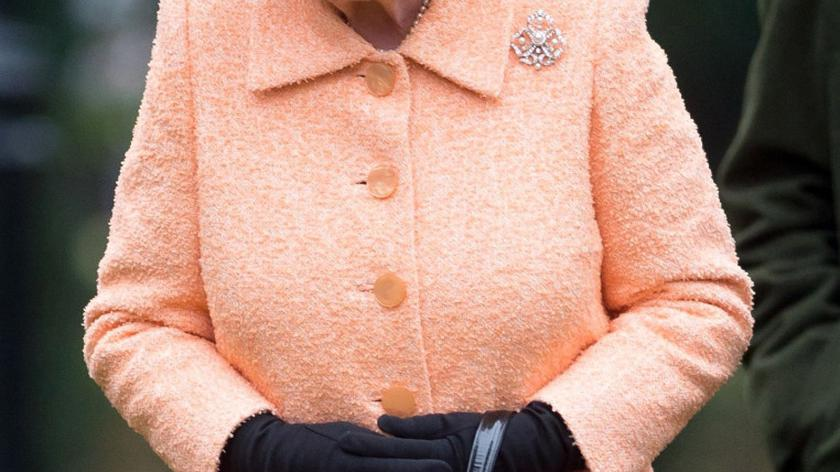 02.02.2014 | Wielka Brytania: problemy finansowe rodziny królewskiej