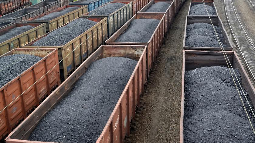 Henryk Kowalczyk: będziemy stopniowo odchodzić od węgla