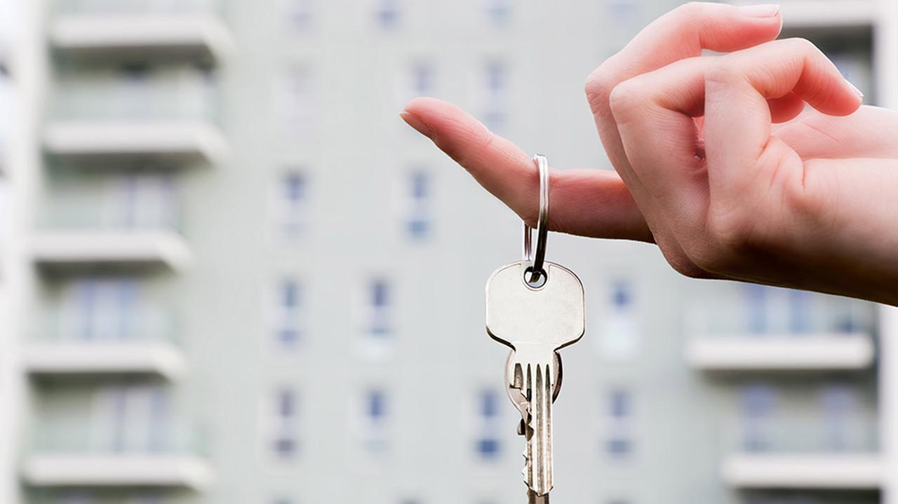 Te mieszkania sprzedają się najszybciej. Ekspert wyjaśnia powody