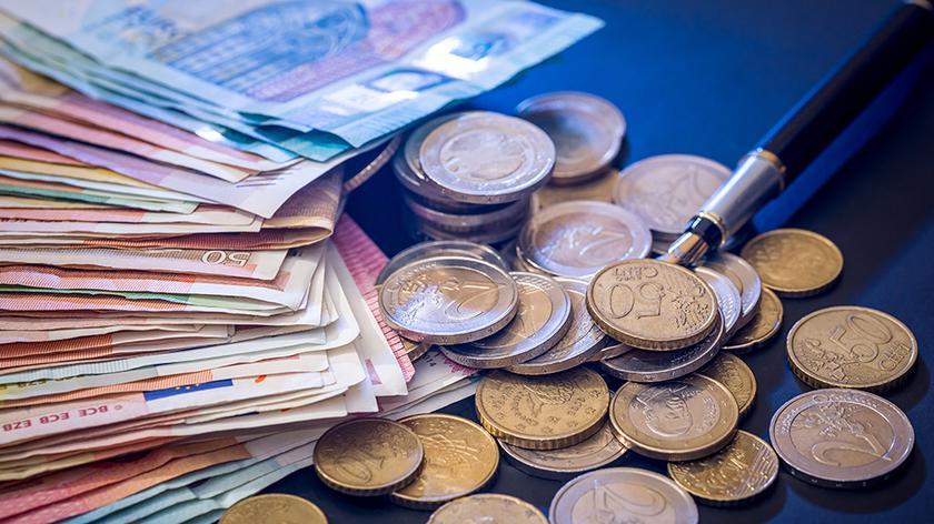 Petru: trzeba odczarować temat przystąpienia Polski do strefy euro