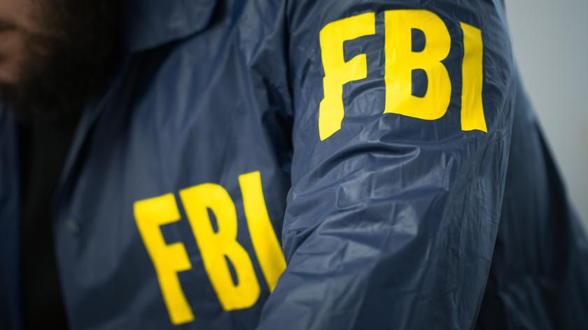 FBI kontra teorie spiskowe