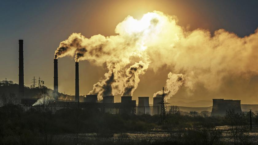 Obama: porozumienie klimatyczne szansą, by ocalić świat
