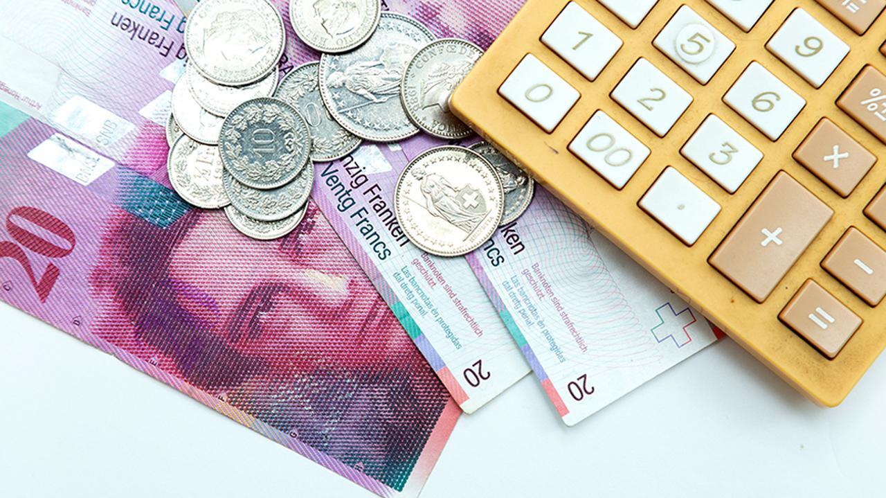 Banki czeka kolejny problem z kredytami walutowymi
