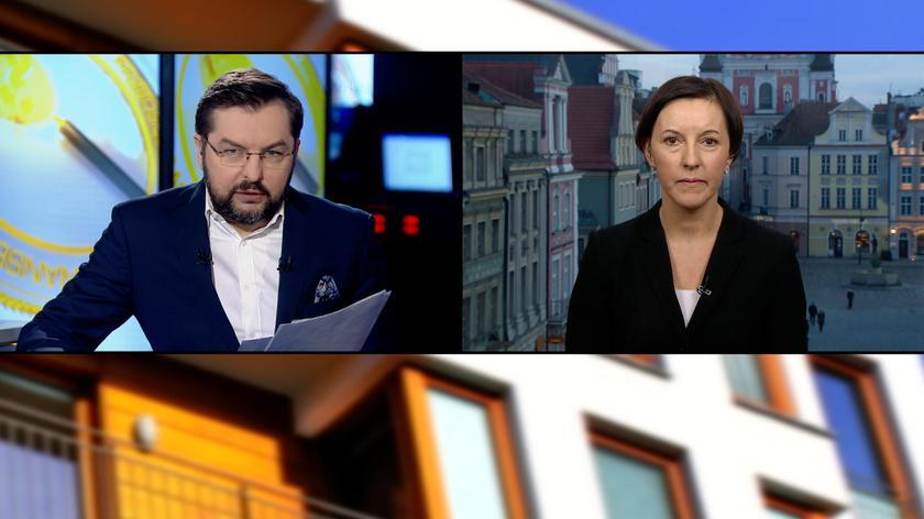 """""""Biznes dla Ludzi"""": Samowola budowlana legalna?"""