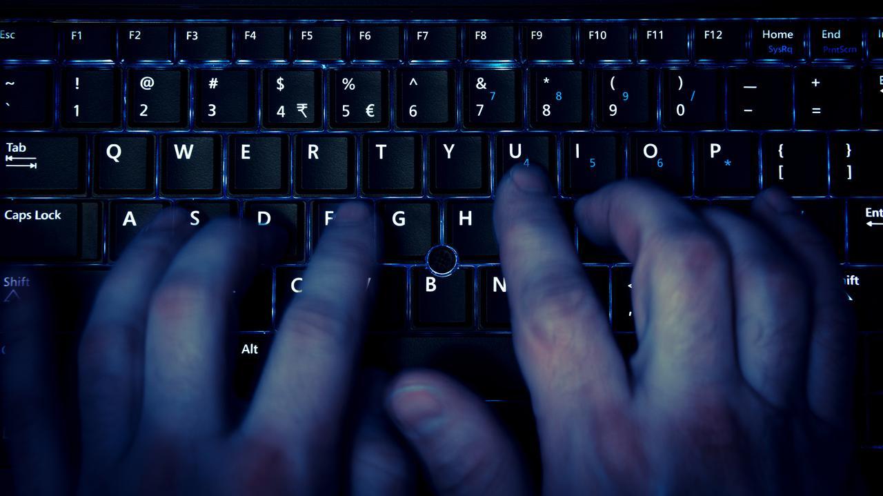 Padli ofiarą jednej znajwiększych whistorii kradzieży. Zaoferowali nagrodę dla hakera