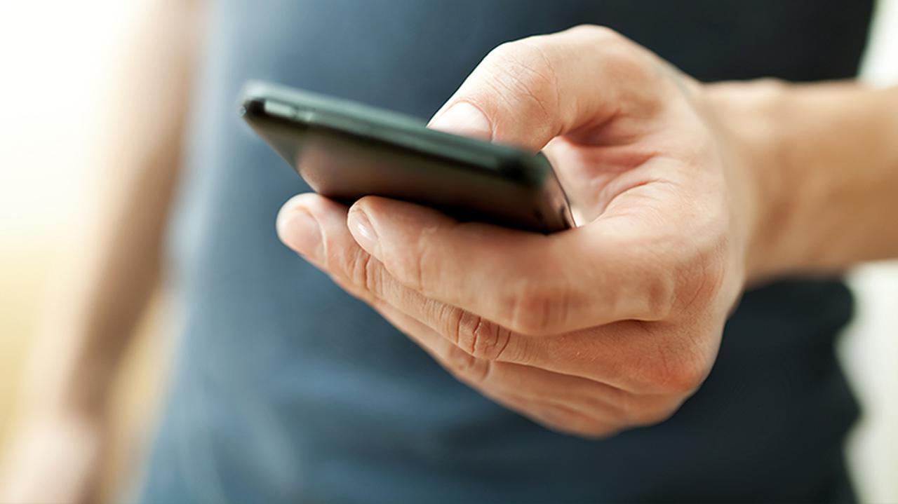 Oszuści mogą wyczyścić konto. Ostrzeżenie przed telefonami