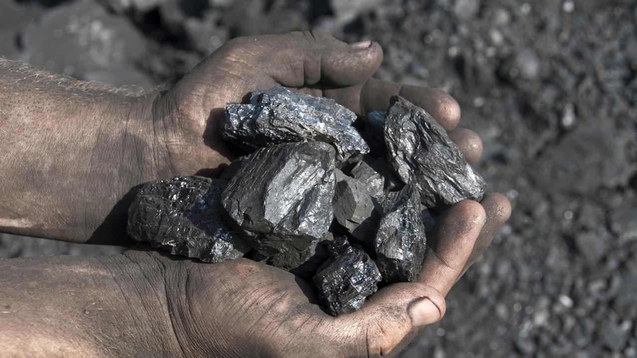 Restrukturyzacja polskiego górnictwa. Podano koszt