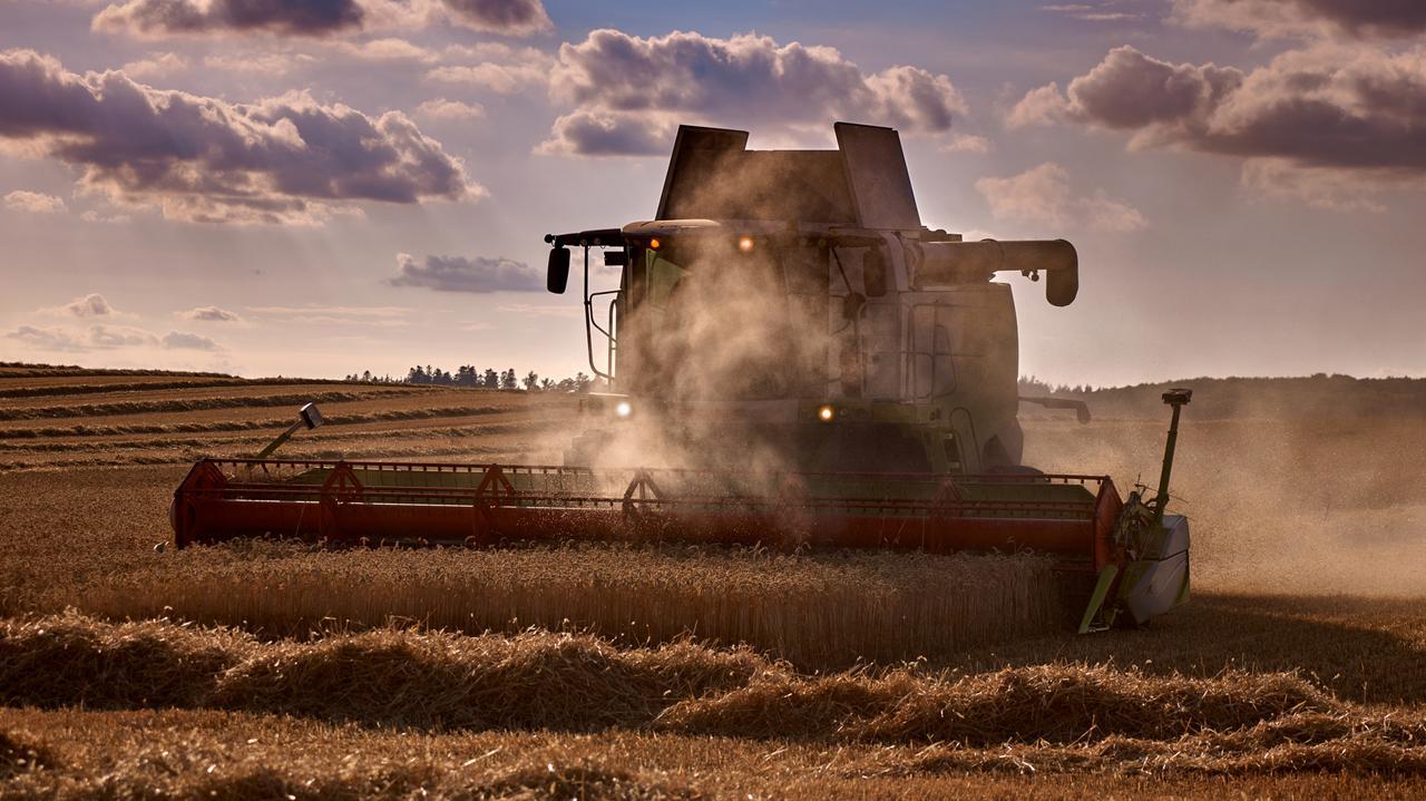 Ministerstwo szykuje zmiany dla rolników.