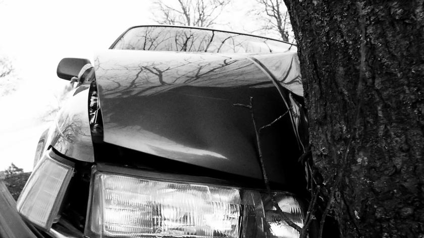 Wypadki w drodze do pracy. Na co możemy liczyć?