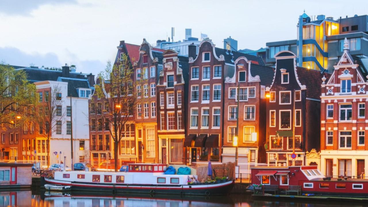 Holandia wprowadzi obowiązkową kwarantannę. Jest projekt