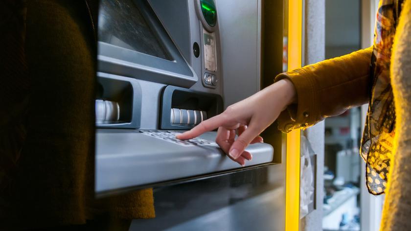 Sadowski o wzroście rat kredytów hipotecznych