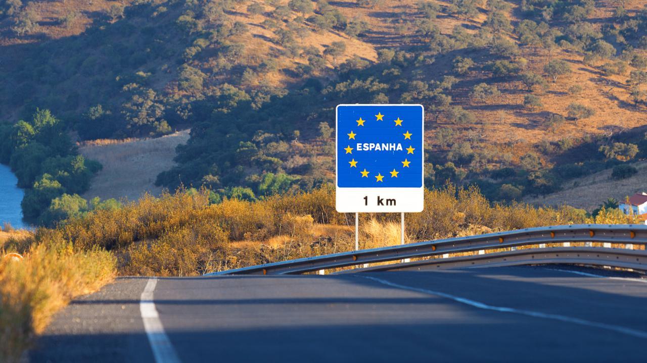 Kiedy otwarcie granic wewnątrz Unii Europejskiej? Jest termin