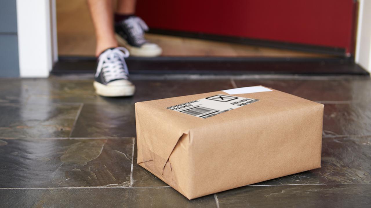 Nowe oszustwo dotyczące paczek. Poczta ostrzega