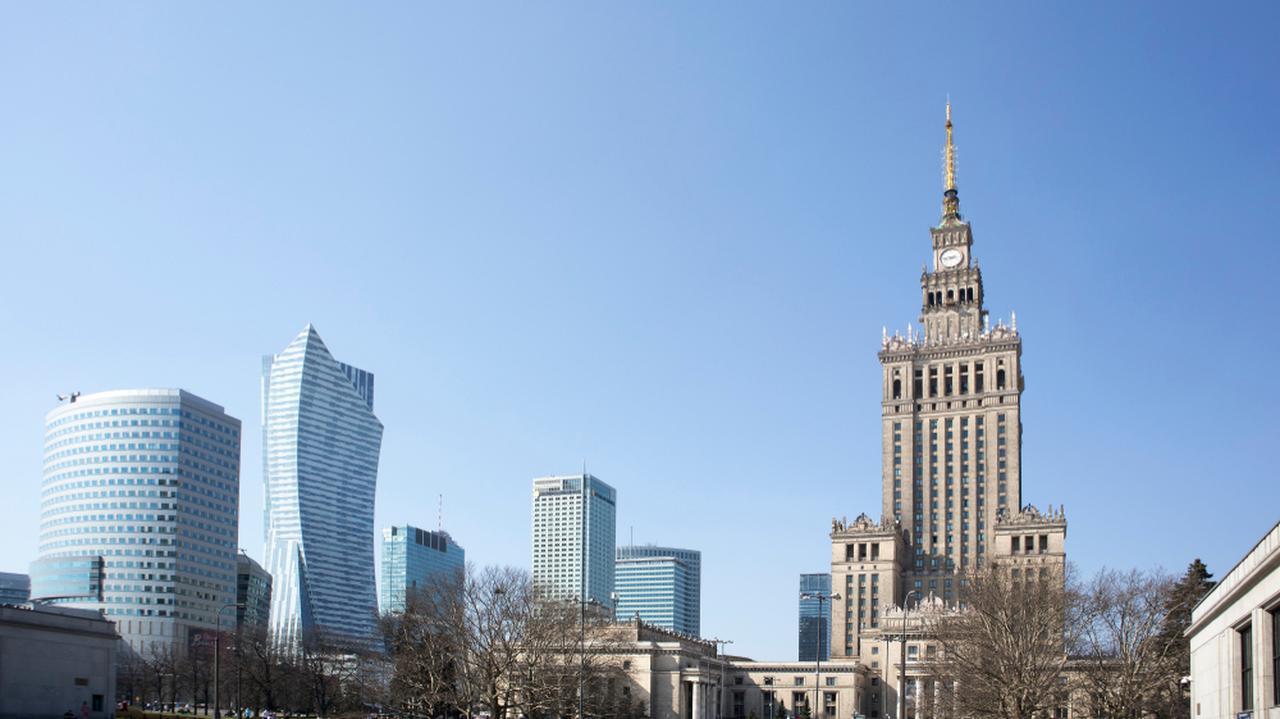 Ocena kredytowa Polski. Dziś decyzja kolejnej agencji