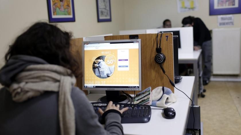 Turcja zaostrza kontrolę internetu