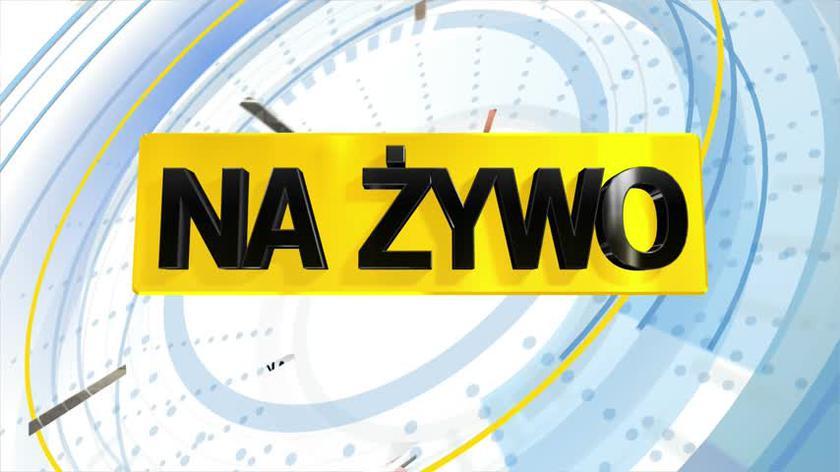 """Koronawirus w Polsce: dziewięć osób zakażonych, ponad dwieście na kwarantannie. Po czterech """"osiemnastkach"""""""