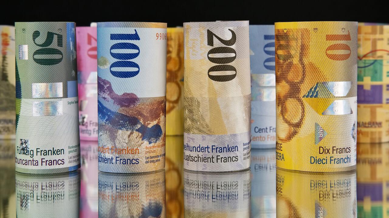 Szef NBP obwinia banki za kredyty frankowe