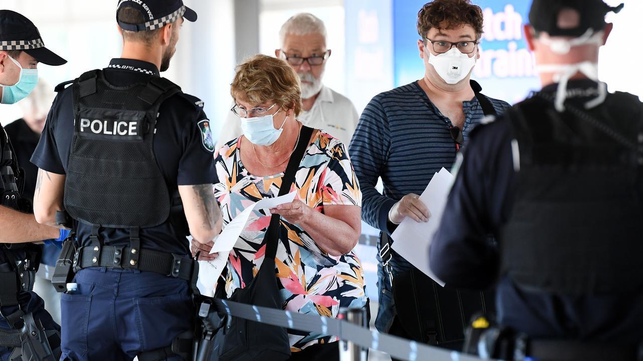 Australijski ekspert: liczba zakażonych koronawirusem na świecie może sięgać 10 milionów