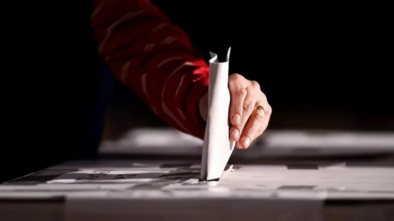 Od listopada wybory lokalne przekładano już ponad sto razy