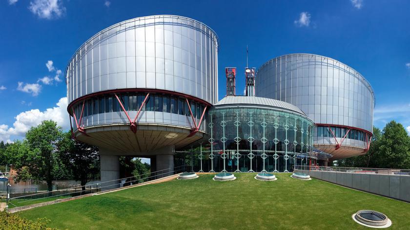 Ludzie związani z PiS kandydatami na polskiego sędziego Europejskiego Trybunału Praw Człowieka