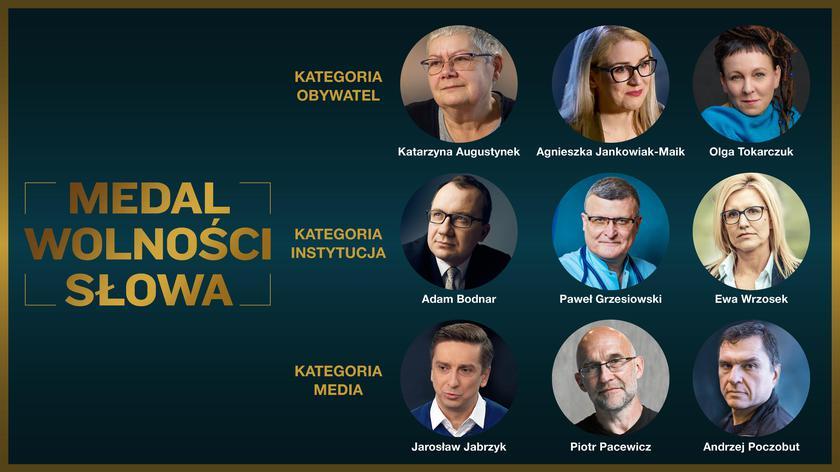 https://tvn24.pl/najnowsze/cdn-zdjecie-1gqpne-nominowani-do-medalu-wolnosci-slowa-5233846/alternates/LANDSCAPE_840