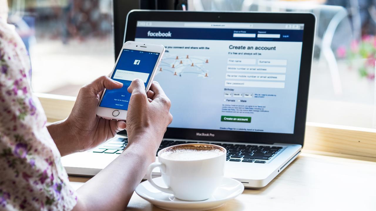Wyciek nowych dokumentów Facebooka