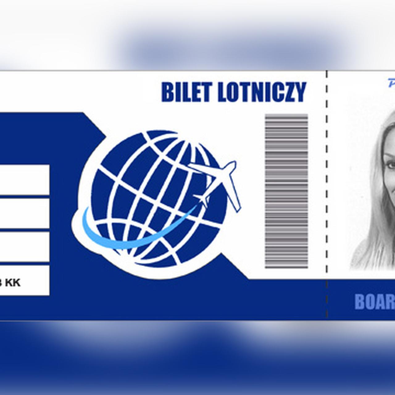 Magdalena Kralka poszukiwana przez policję i Interpol - dostała