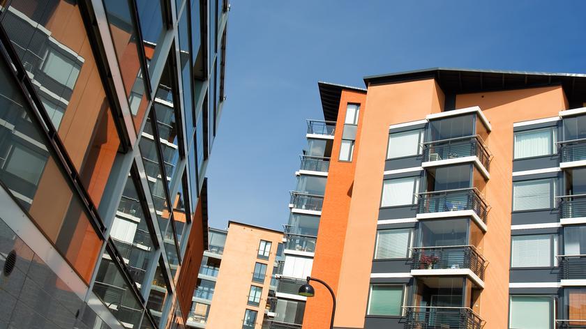 Gowin: bon mieszkaniowy będzie przyznawany bez kryterium wieku, dochodu czy powierzchni