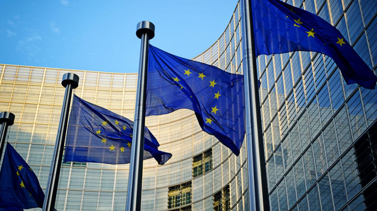 Wsparcie dla przedsiębiorców. Bruksela zatwierdziła polski program