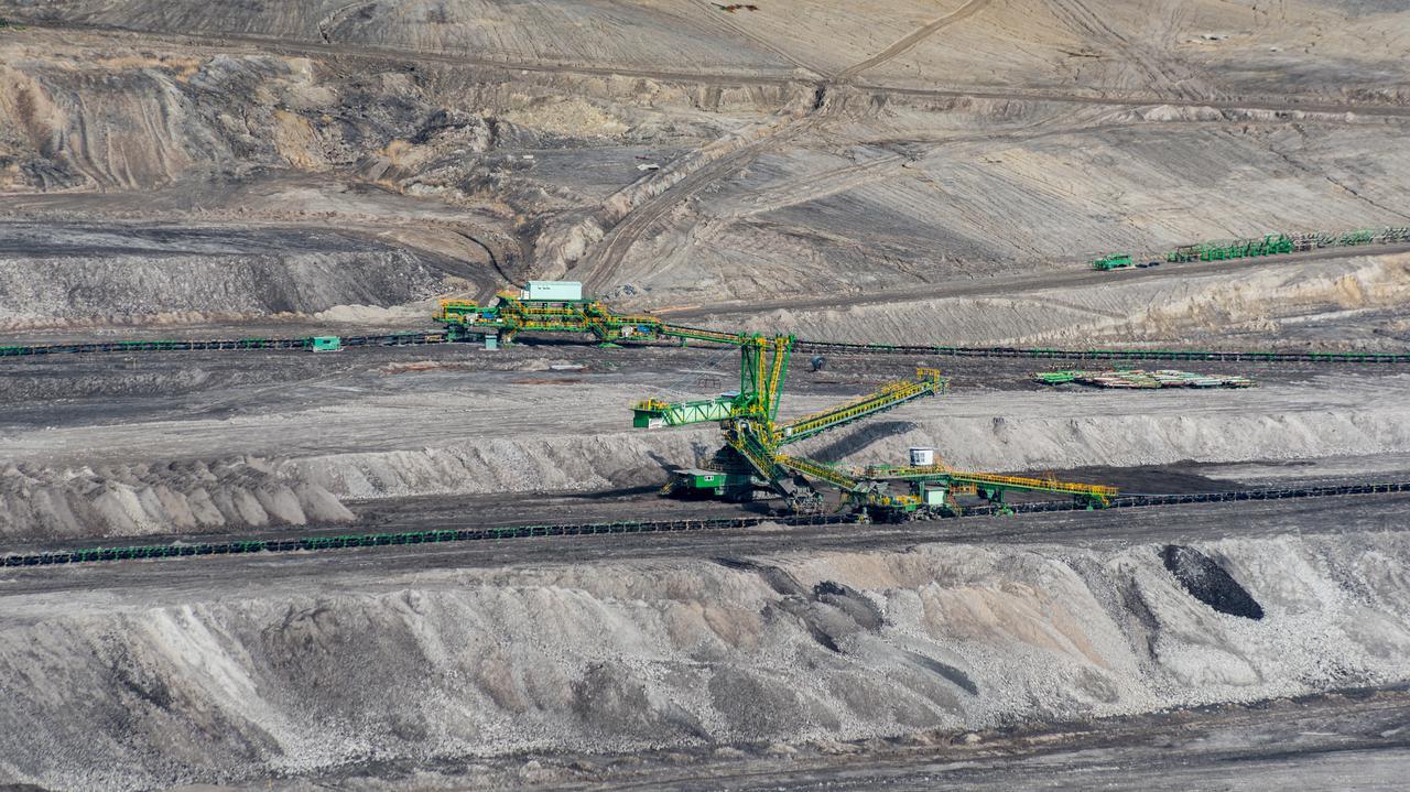 Czescy radni chcą kontynuować negocjacje z Polską w sprawie kopalni Turów